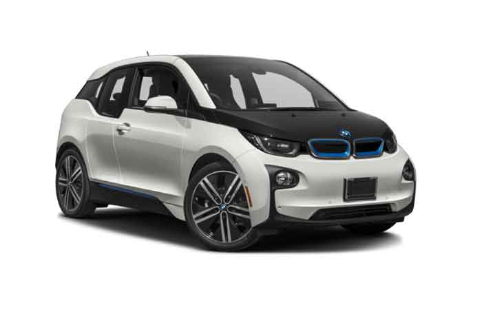 Bmw Lease Deals Ny >> 2019 Bmw I3 Auto Lease Best Car Lease Deals Specials