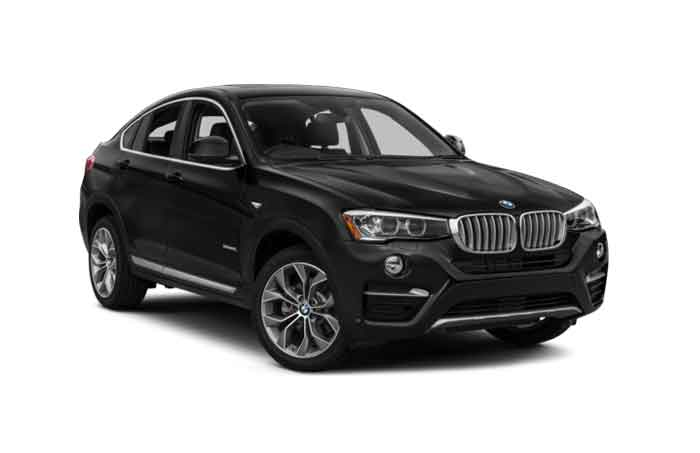BMW X4 Lease >> 2019 Bmw X4 Leasing Best Car Lease Deals Specials Ny