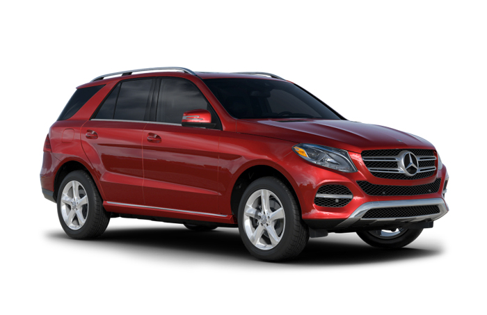 Best Lease Deals 2020.2020 Mercedes Gle350 Suv Lease Best Lease Deals Specials