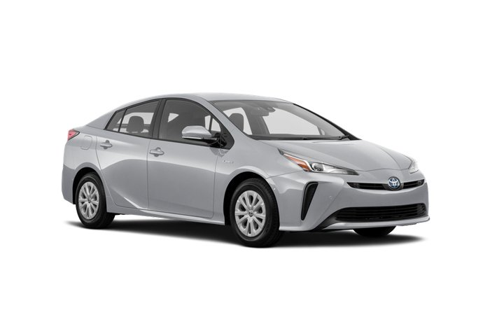 Toyota Lease Deals >> 2019 Toyota Prius Lease Best Lease Deals Specials Ny