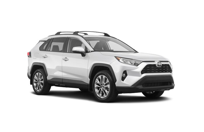 Toyota Lease Deals >> 2019 Toyota Rav4 Hybrid Lease Best Car Lease Deals Specials Ny
